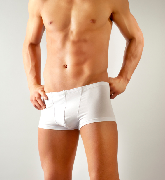 "29abe1ca0 بوكسر"" أو ""سروال"": كيف تختار الملابس الداخلية؟ – أنا شرقي"