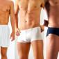 كيف تختار الملابس الداخلية