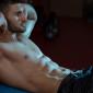 4 تمارين لتقوية عضلات البطن