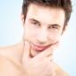 4 طرق سهلة للحصول على بشرة مشرقة