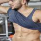 3 خطوات لإنقاص الوزن