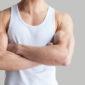 كمية البروتين التي تحتاجها عضلاتك