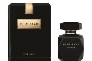 Nuit Noor الجديد من ELIE SAAB