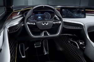 qx-sport-inspiration-a-daring-new-suv-vision-from-infiniti-2